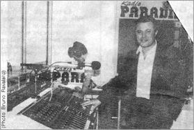 Radio Paradis [BREST] - Page 2 Radio_paradis_01