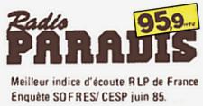 Radio Paradis [BREST] - Page 2 Radio_paradis_juin_1985