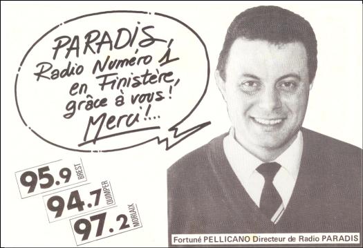 Radio Paradis [BREST] - Page 2 Radio_paradis_numero1