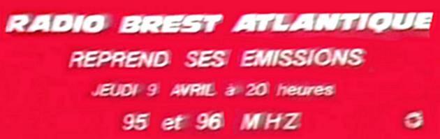 Radio Brest Atlantique [BREST] Radio_brest_atlantique