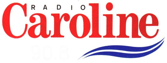 Fréquence Bleue / Radio Caroline [CROZON] Radio_caroline