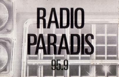Radio Paradis [BREST] - Page 2 Radio_paradis_1er_logo
